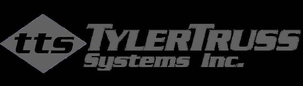 Tyler Truss Logo gray.png