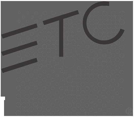 ETC logo gray.png