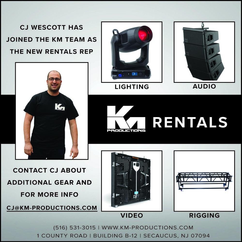 RENTALS - CJ MAILER 1 V2.jpg