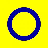 AUE-circle