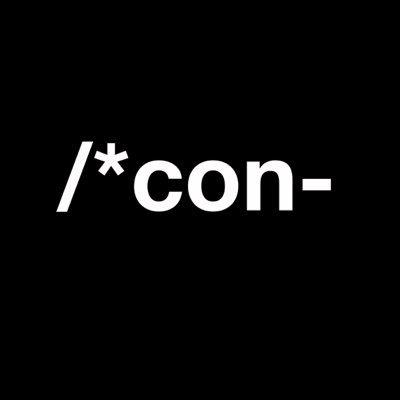 /*con-.jpg