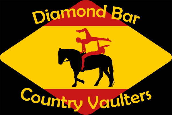 Diamond Bar Vaulters