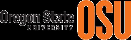oregon state university college of public health