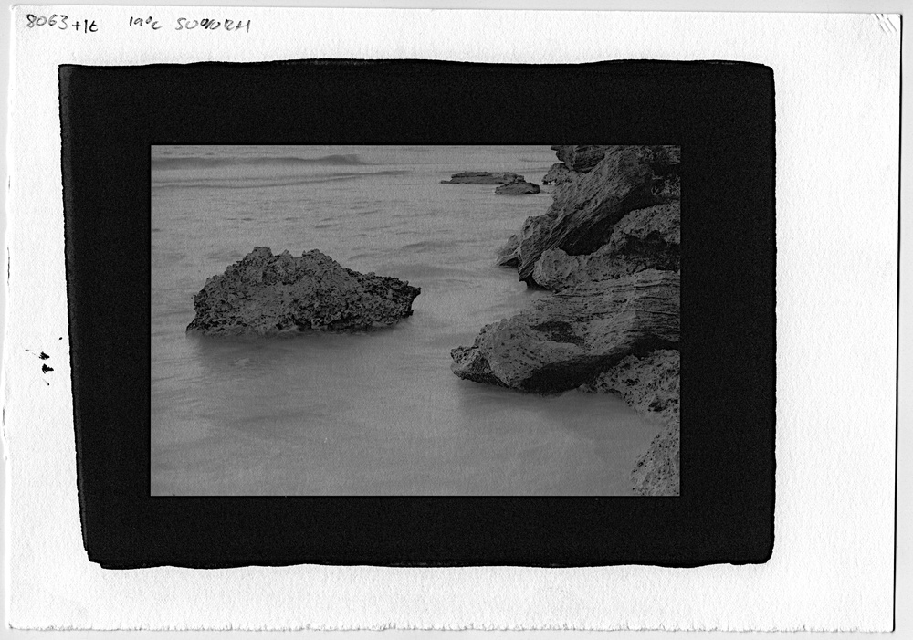 my-forst-platinum-palladium-prints_15795010684_o.jpg