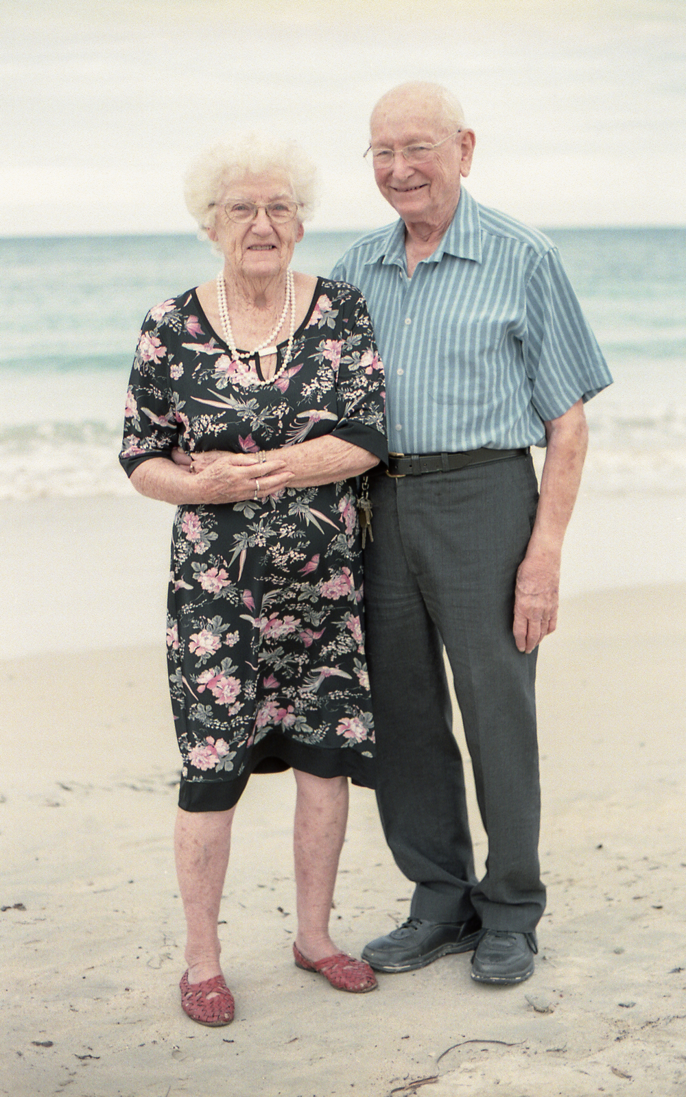 Nanna and Poppa.jpg