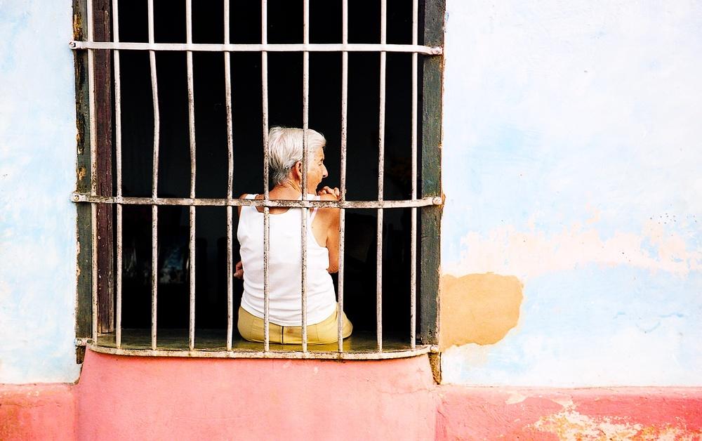 cuban-portrait_16347452560_o.jpg