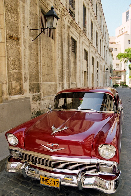 cuban-car_16348639409_o.jpg