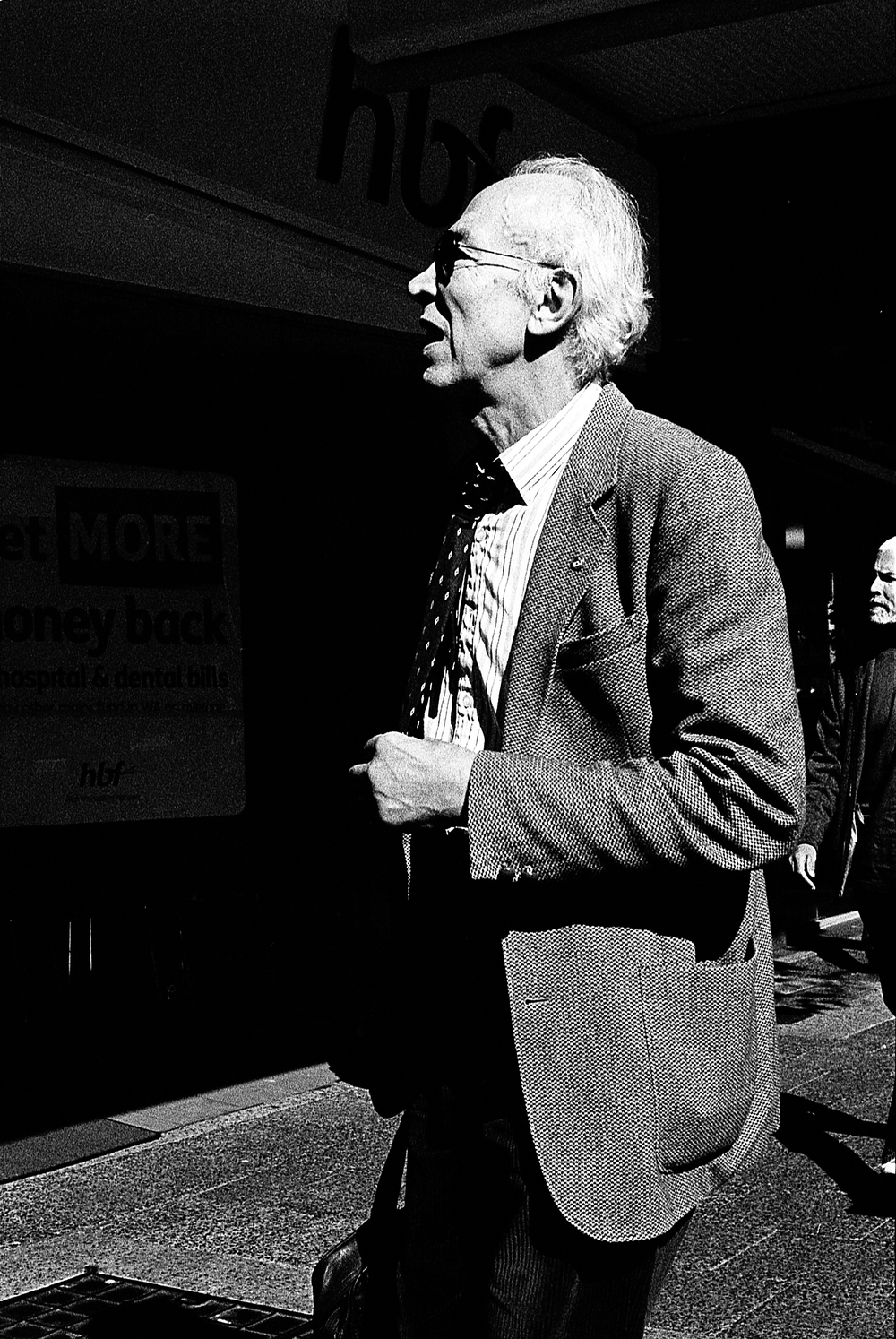 perth street man.jpg