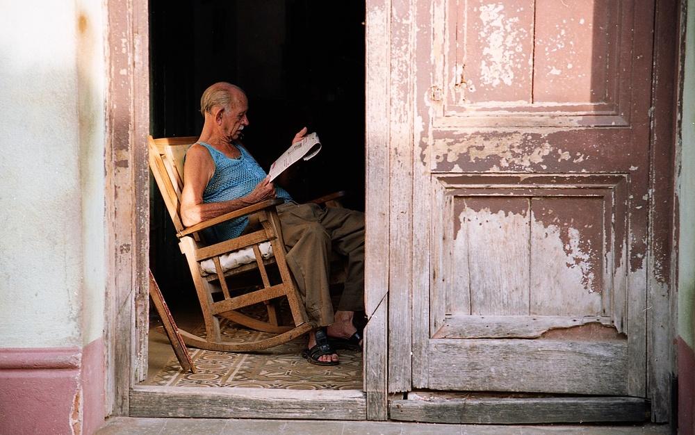 cuban-news_16533862522_o.jpg