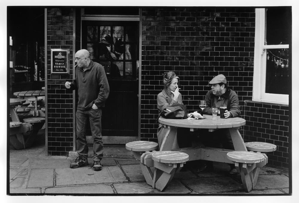 London pub-1.jpg