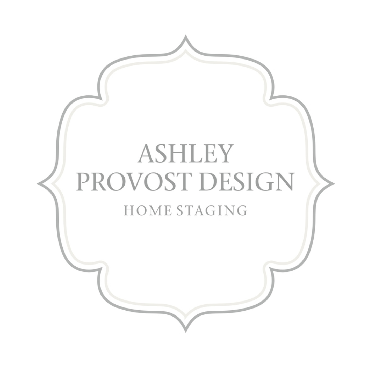 Ashley Provost Design