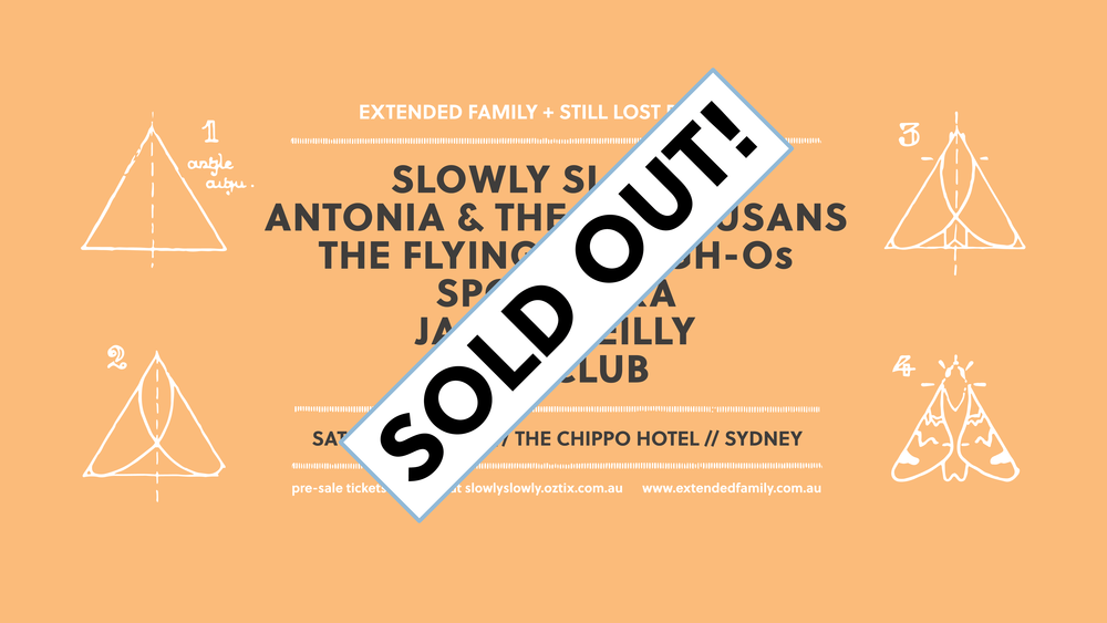 SYDNEY Sold out Cover-01.png