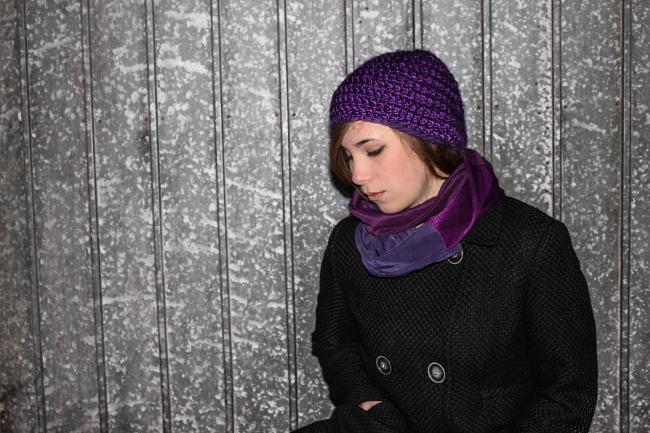 ZeroWasteScarf_14