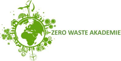 Zero Waste Akademie