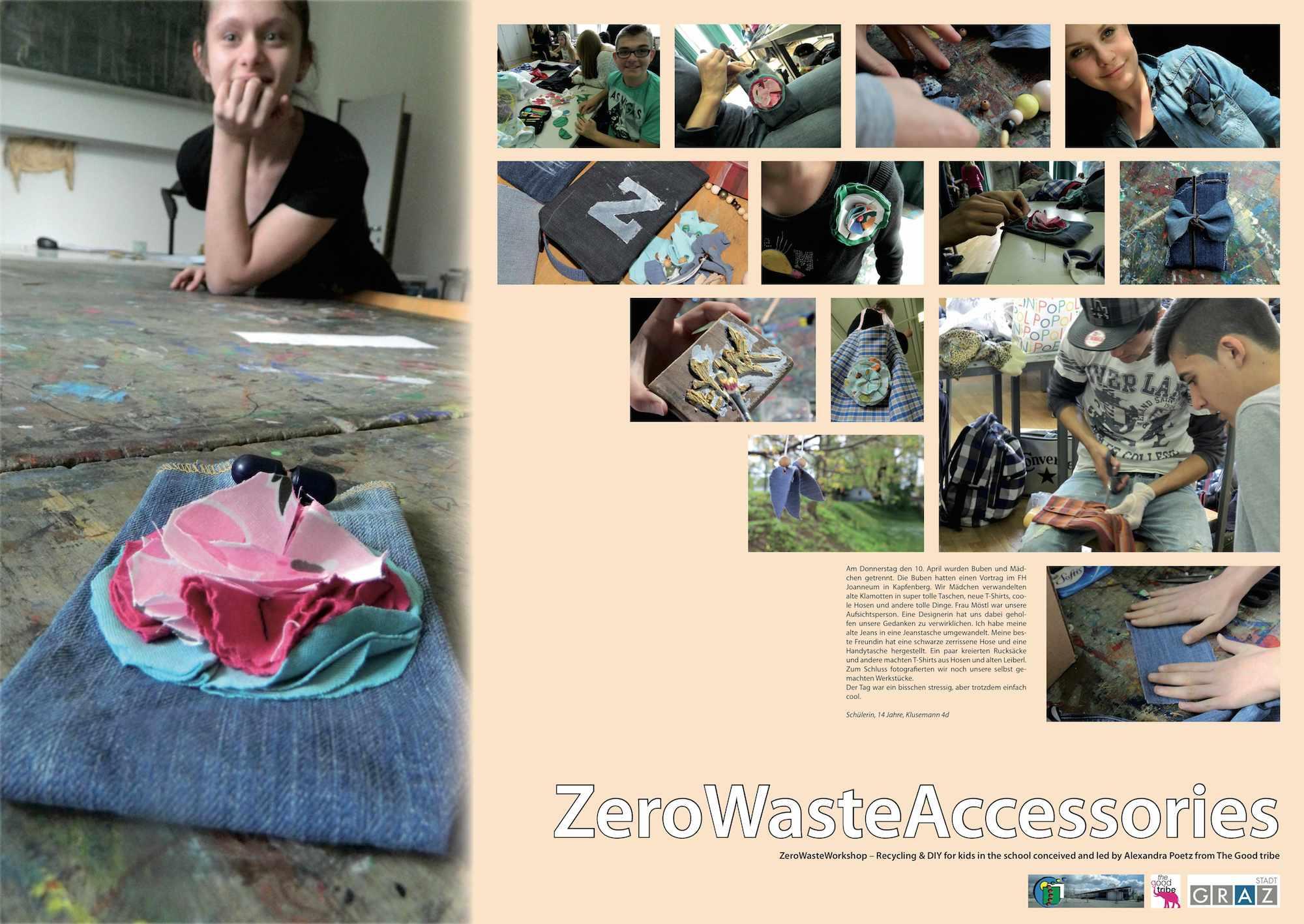 zero waste - 1web