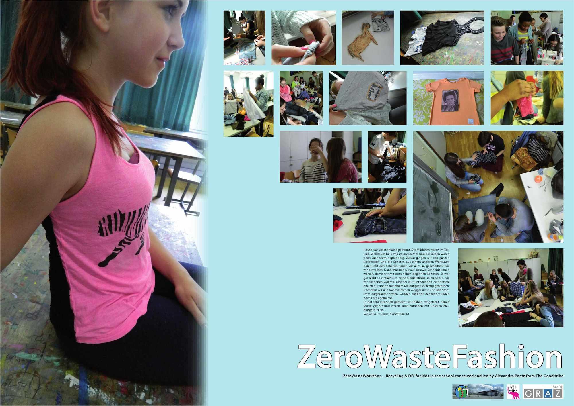 zero waste - 3web