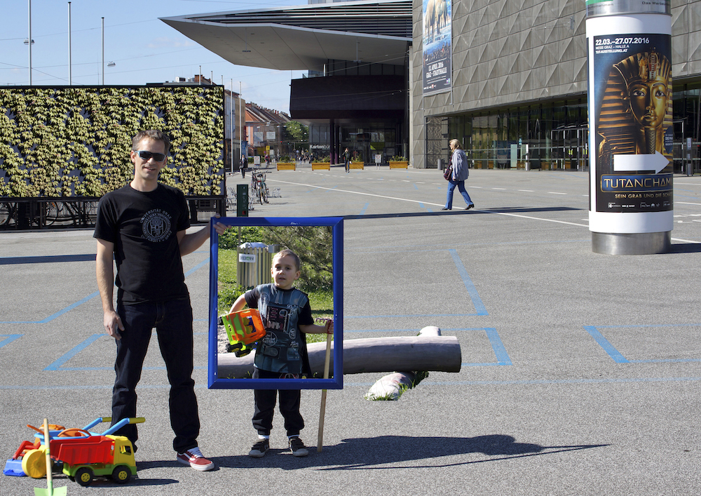 Grüne Messe_UmweltZirkus copy.jpg