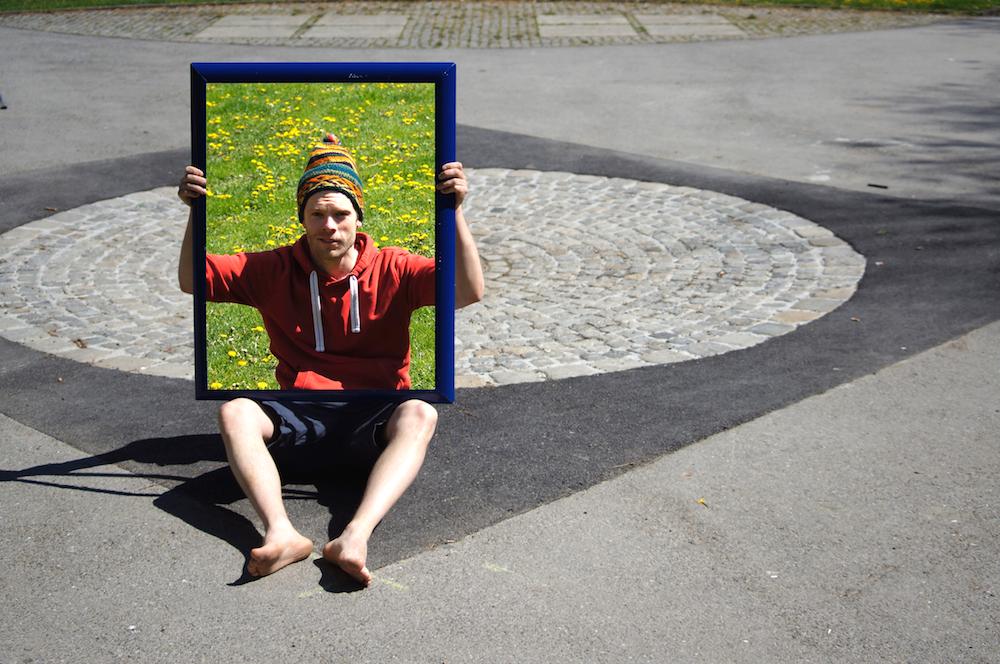 Hot Stadtpark_UmweltZirkus copy.jpeg