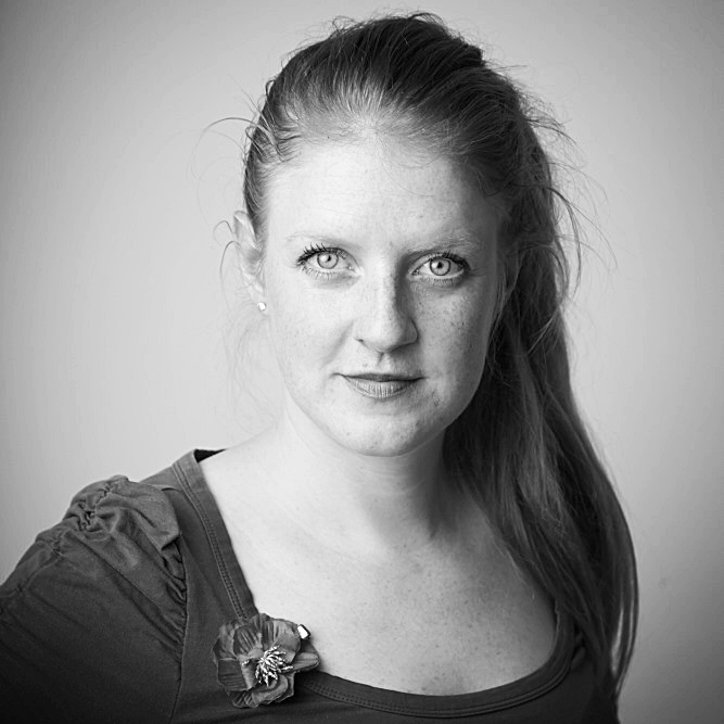 Evelina Lundqvist - Foto Rupert Pessl - 01.jpg