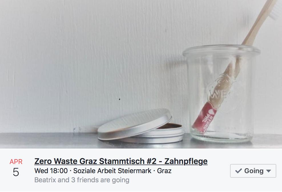 Zero Waste Graz Stammtisch.png