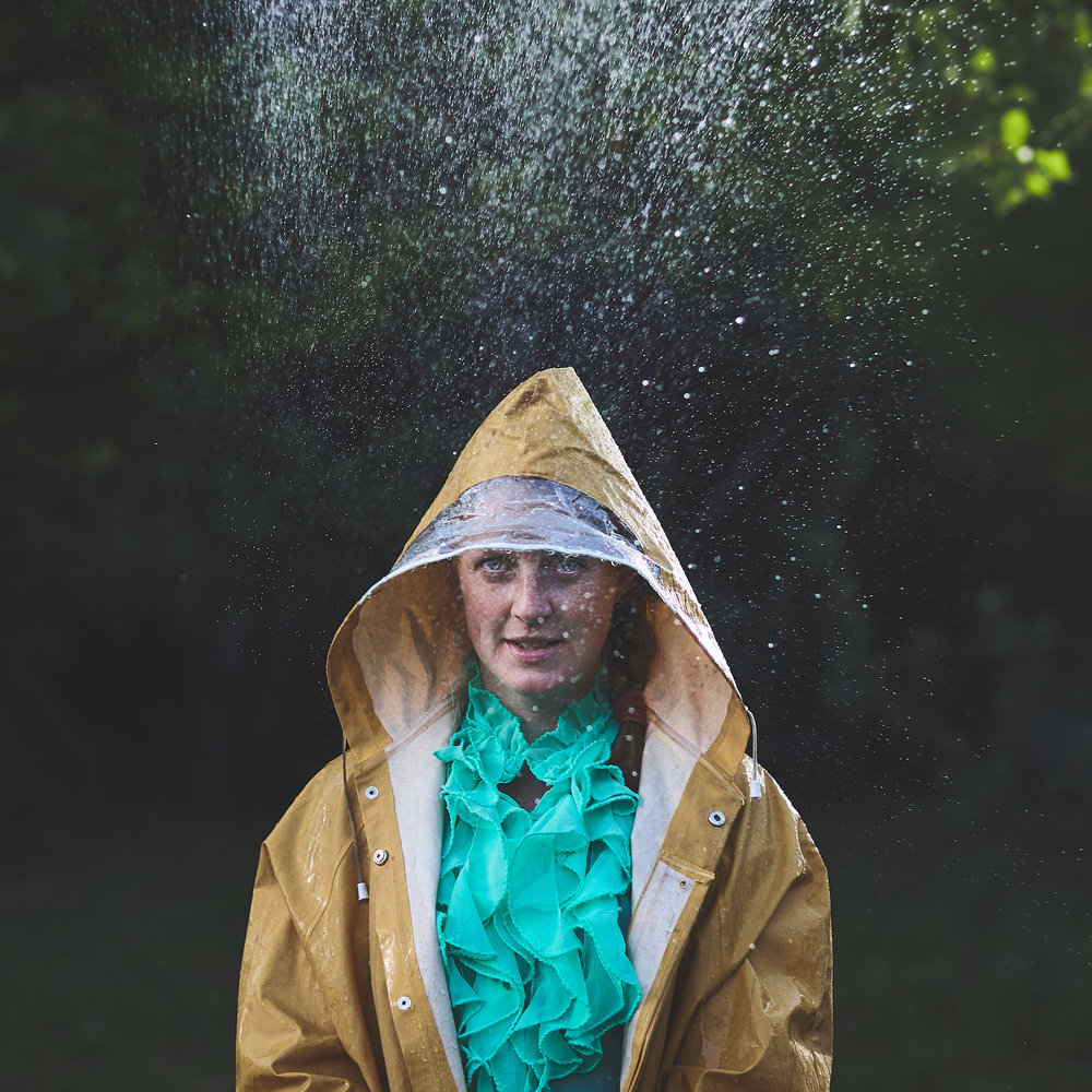 Evelina Lundqvist - The Good Tribe - Foto Rupert Pessl.jpg