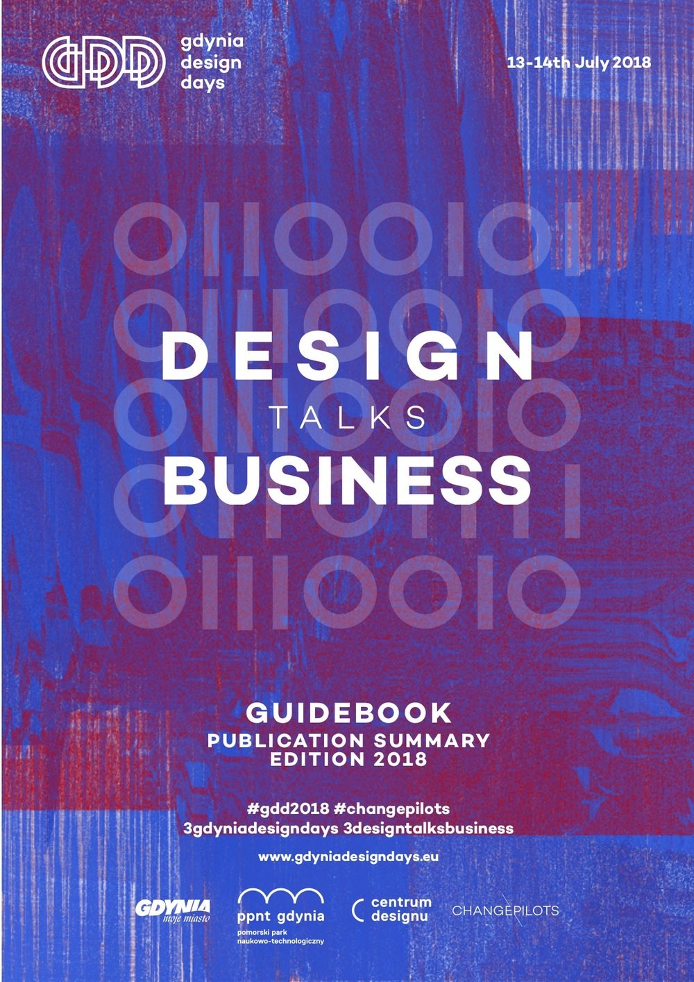 Guide Book - Gdynia Design Days - Design meets Business.jpg