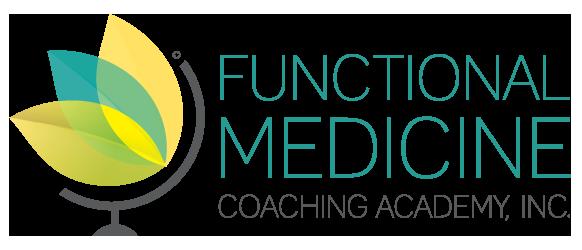FMCA-Affiliate-Logo-900x250-rgb.png