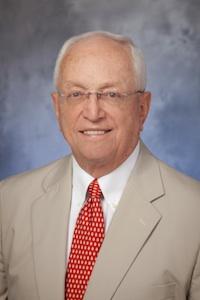 Joe Shaughnessy , P.E.    Founder and CHAIRMAN Emeritus