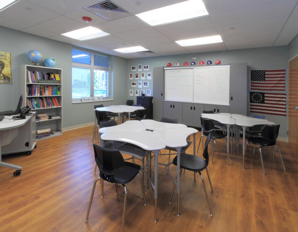 Great Circle Classroom.jpg