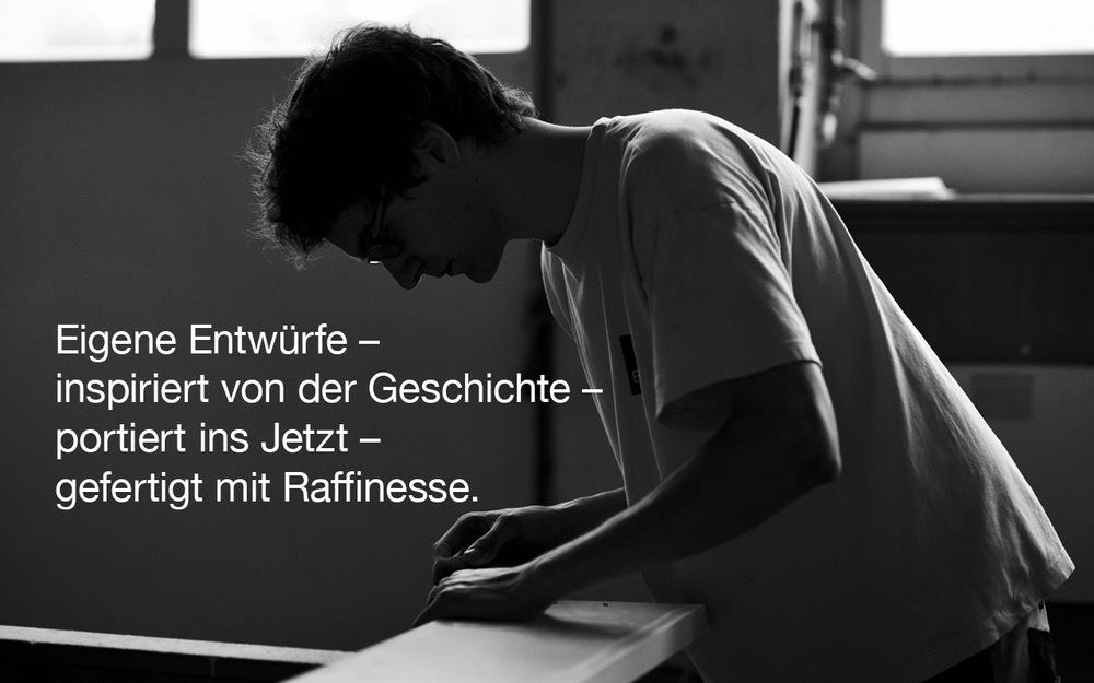 slideshow_schreinerei9.jpg