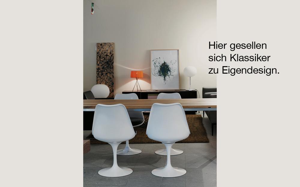 slides_wohnen2.jpg