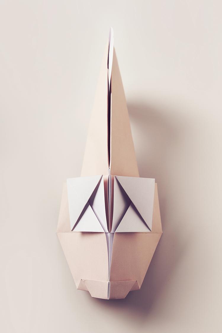 Christina-Pauls-Origami-Poster-Print-Goldfisch-Titel.jpg