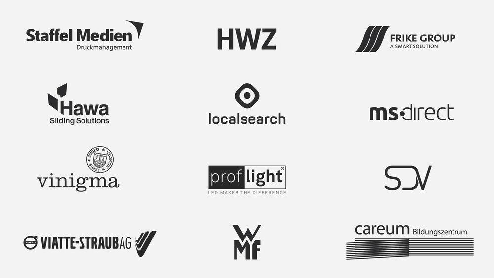 Kunden-Logos.jpg