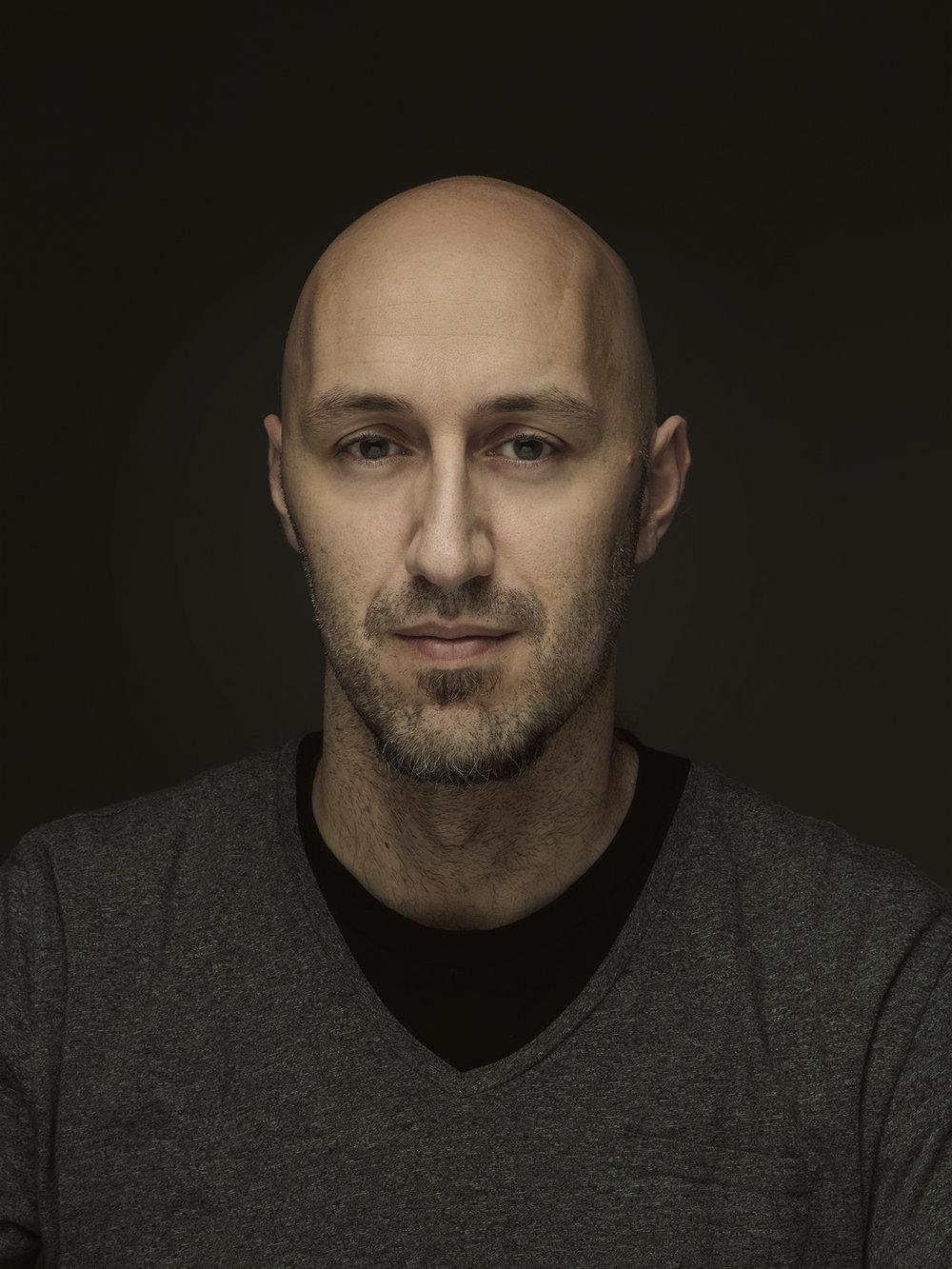 David Navarro.jpg