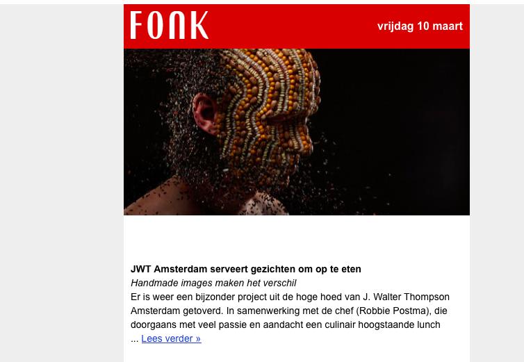 FONK.png