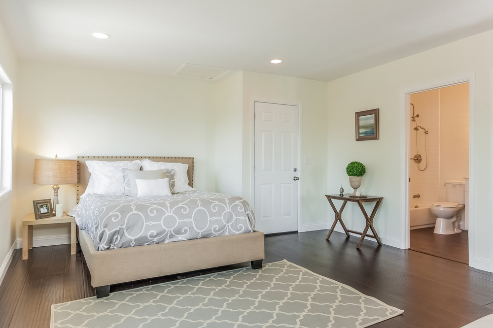 014-Master_Bedroom-2167898-medium.jpg