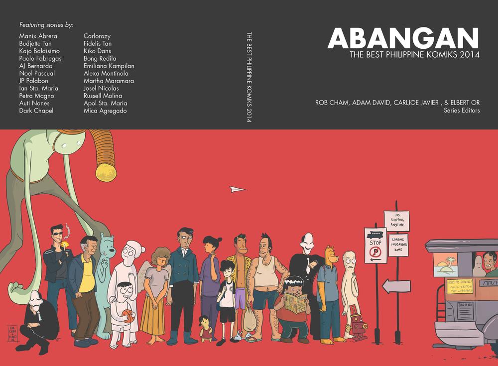 abangan_coverfinal