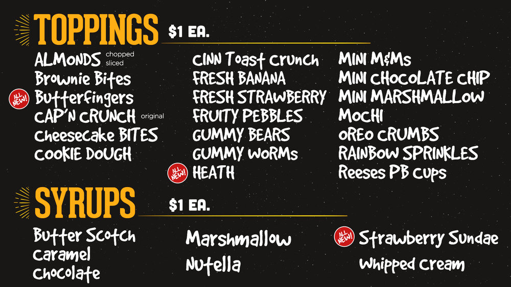 Menu 3 toppings 12.16.2017.jpg