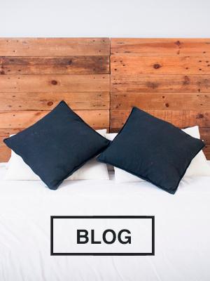 blog muebles y decoracion mulet
