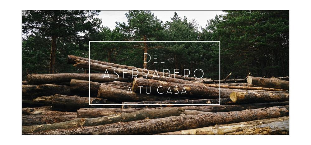 Mulet aserradero-1.jpg