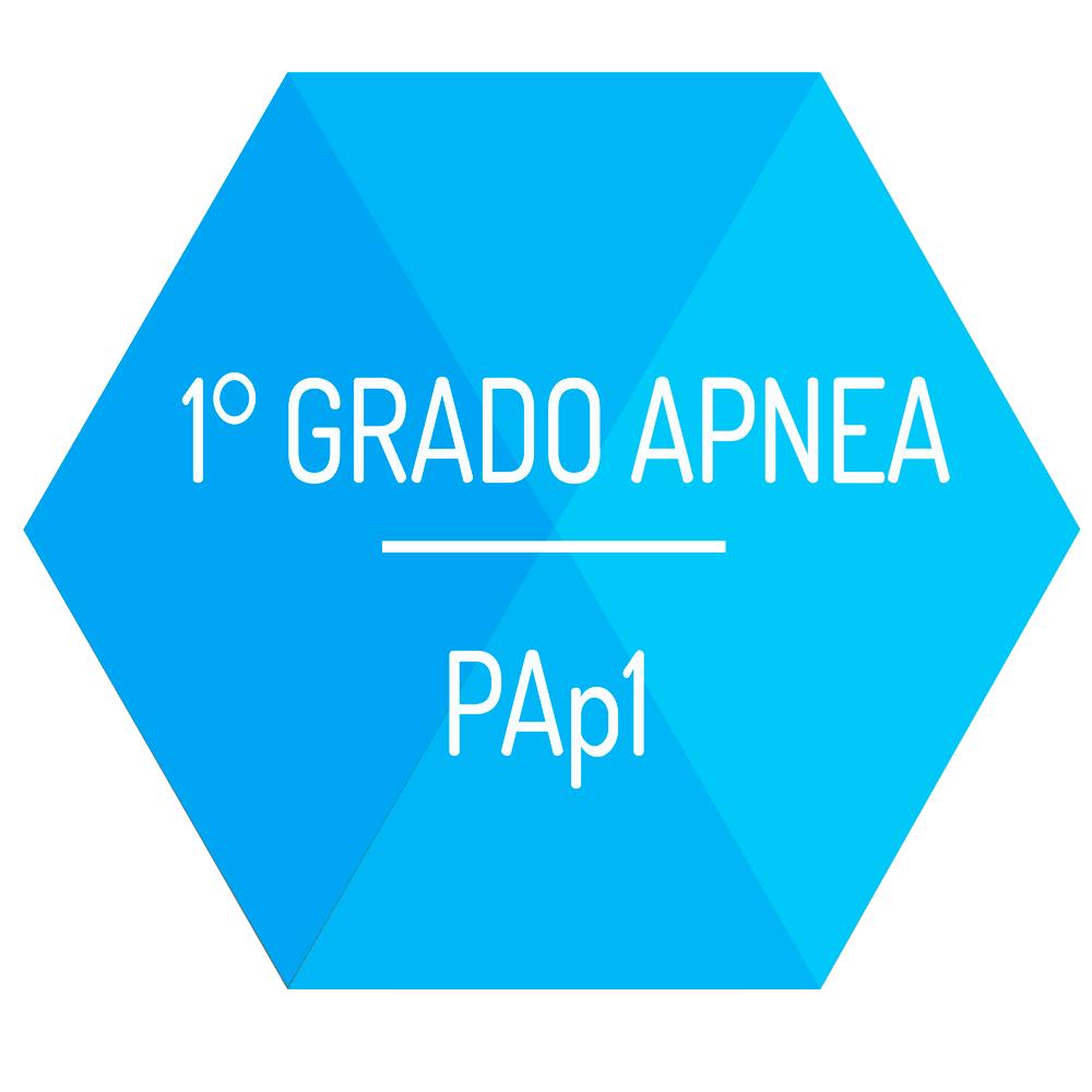 1-grado-apnea-PAp1