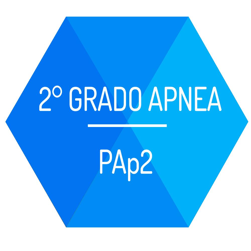 2-grado-apnea-PAp2