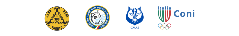 logo_rane_nere_fipsas_cmas_coni