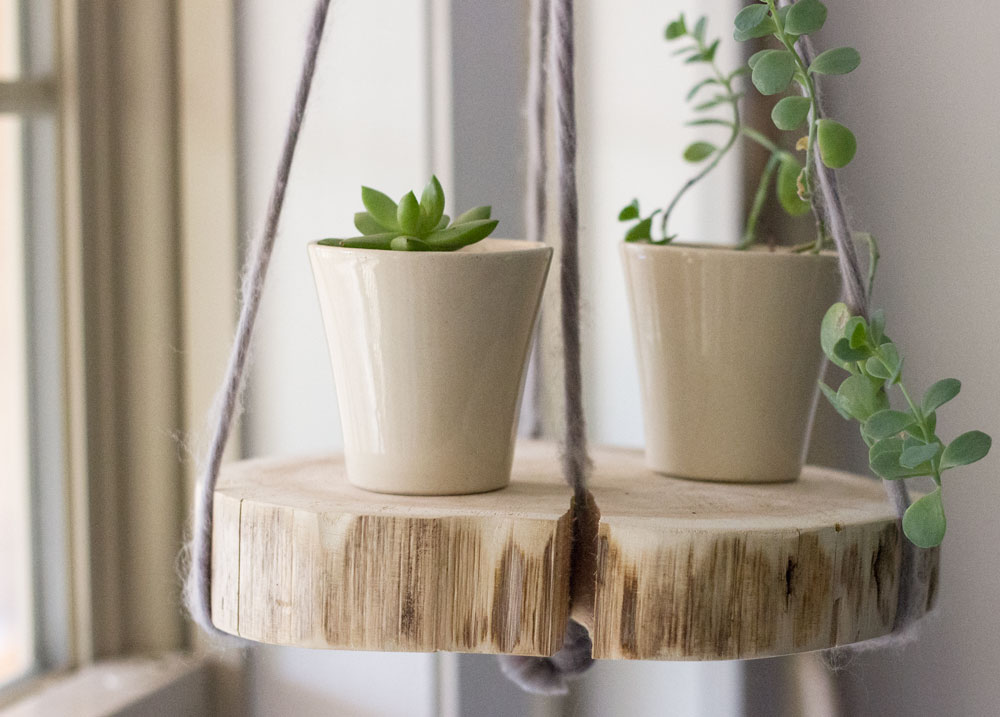 DIY+hanging+wood+cookie+plant+shelf.jpg