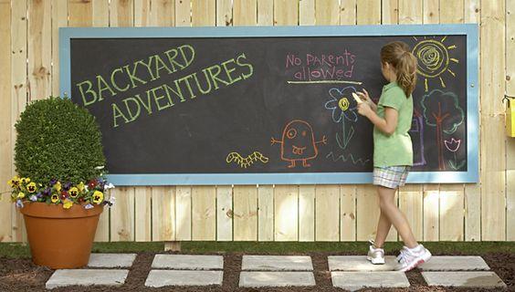 blackboard 2.jpg