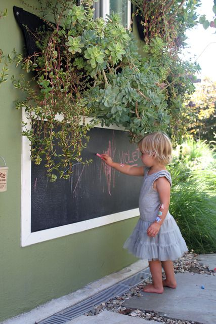 blackboard 3.jpg