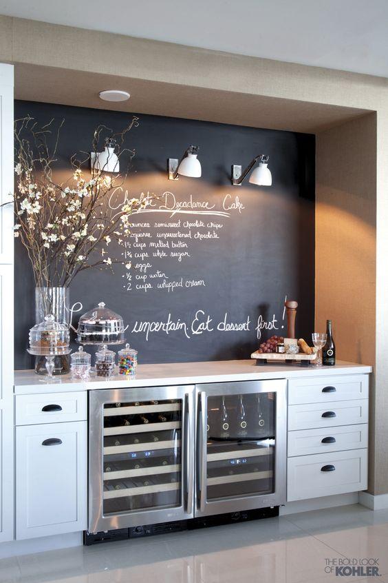 blackboard kitchen.jpg