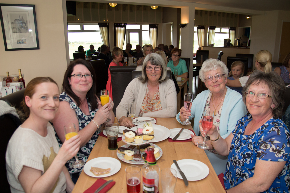 2015 Ladies Afternoon Tea-6.jpg