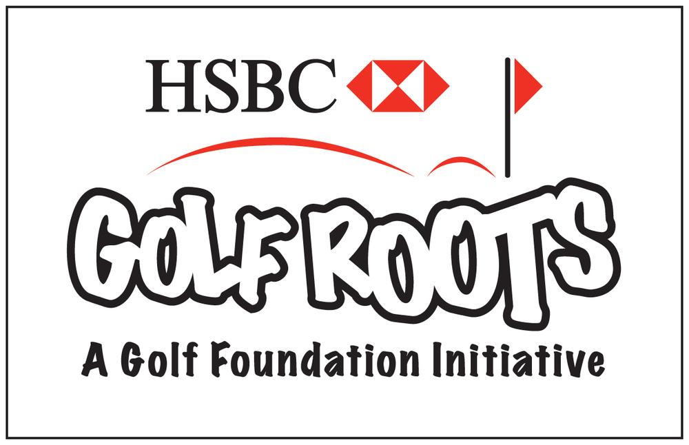 HSBC Golf Roots