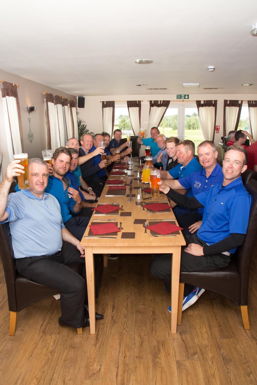 Burstwick Cup 2015-67.jpg